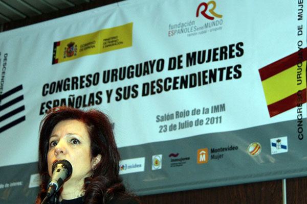 cronicas/CE201107271208235.JPG