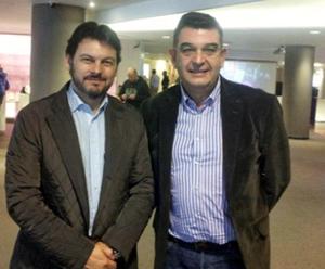 Rodríguez Miranda y Calvo Basarán.