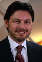 Antonio Rodriguez Miranda.