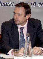 Luis Fernández Cid.