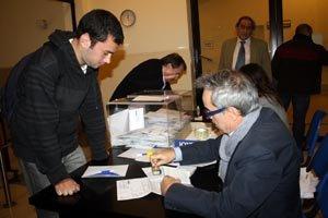 Más de 10.000 solicitudes se realizaron en la demarcación de Buenos Aires.