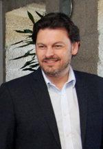 Rodríguez Miranda.