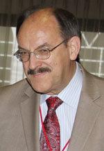 Ángel Capellán.