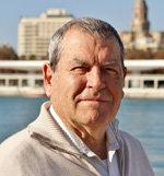 Jose Antonio Sierra.