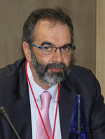 Eduardo Pahíno.