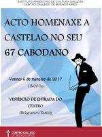 http://www.cronicasdelaemigracion.com/media/cronicas/images/2016/12/29/2016122913441667292.jpg