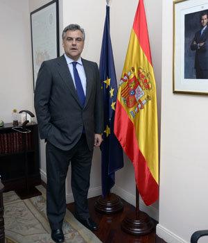 Jesús Silva Fernández.