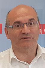 Luis Gulin 2